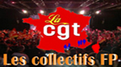 Site des collectifs Fontion publique